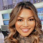 Elita Loresca Bio, Wiki, Husband/Boyfriend, Children, and Net Worth