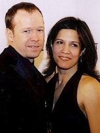 Kimberley Fey Bio, Wiki, Husband, Facts and Divorce
