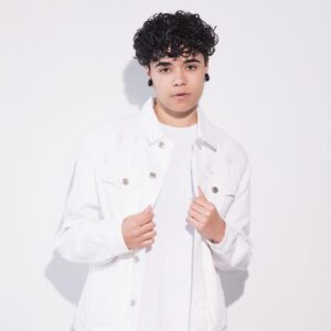 A1saud Wiki, Biography, Net Worth, Girlfriend, Age, and Personal Life