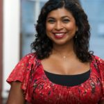 Aarti Sequeira Bio, Husband, Career, Net Worth, and, Achievements