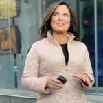 Amy Freeze Wiki, Bio, Boyfriend, Spouse, Success Story, and Net Worth