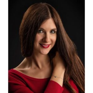 Aurora Mulligan Wiki, Bio, Personal Life, Success Story, and Net Worth,