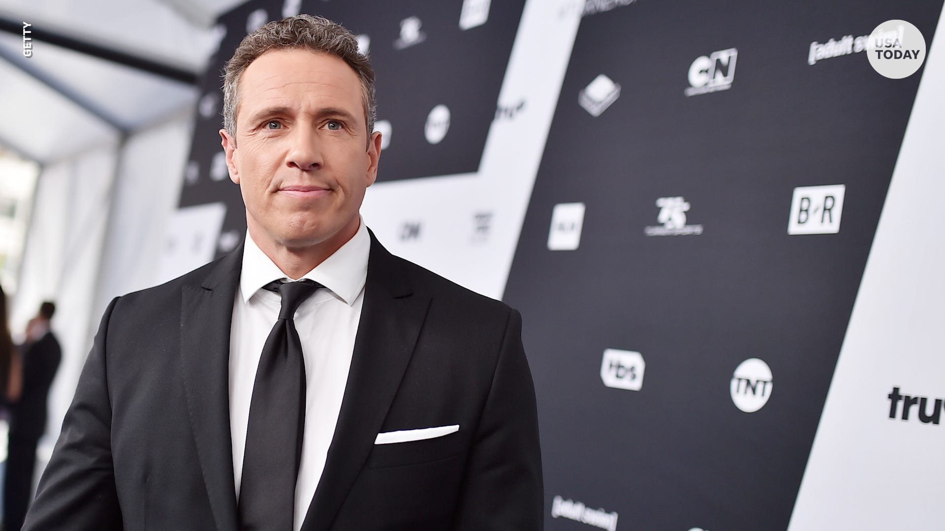 Chris Cuomo Wiki, Biography, Net Worth, Success Story, and Spouse