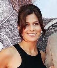 Kelly Paniagua Bio, Age, Wiki, Net Worth, Husband and Career