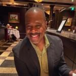 Rick Williams Wiki, Bio, Personal Life, Career, Girlfriend, and Social Life