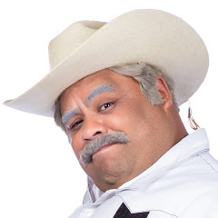 Don Cheto Bio, Age, Net Worth, Career, Wiki, Education, and Social Life