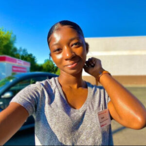 Daijah Wright Bio, Wiki, Age, Family, Net Worth, Social Life, and Facts