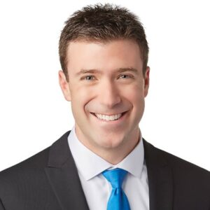 Cody Matz Wiki, Bio, Net Worth, Spouse, Success Story, and Personal Life