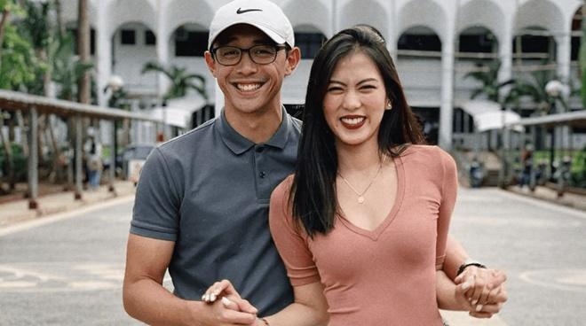 Mikee Morada Wiki, Bio, Girlfriend, Spouse, Net Worth, and Personal Life