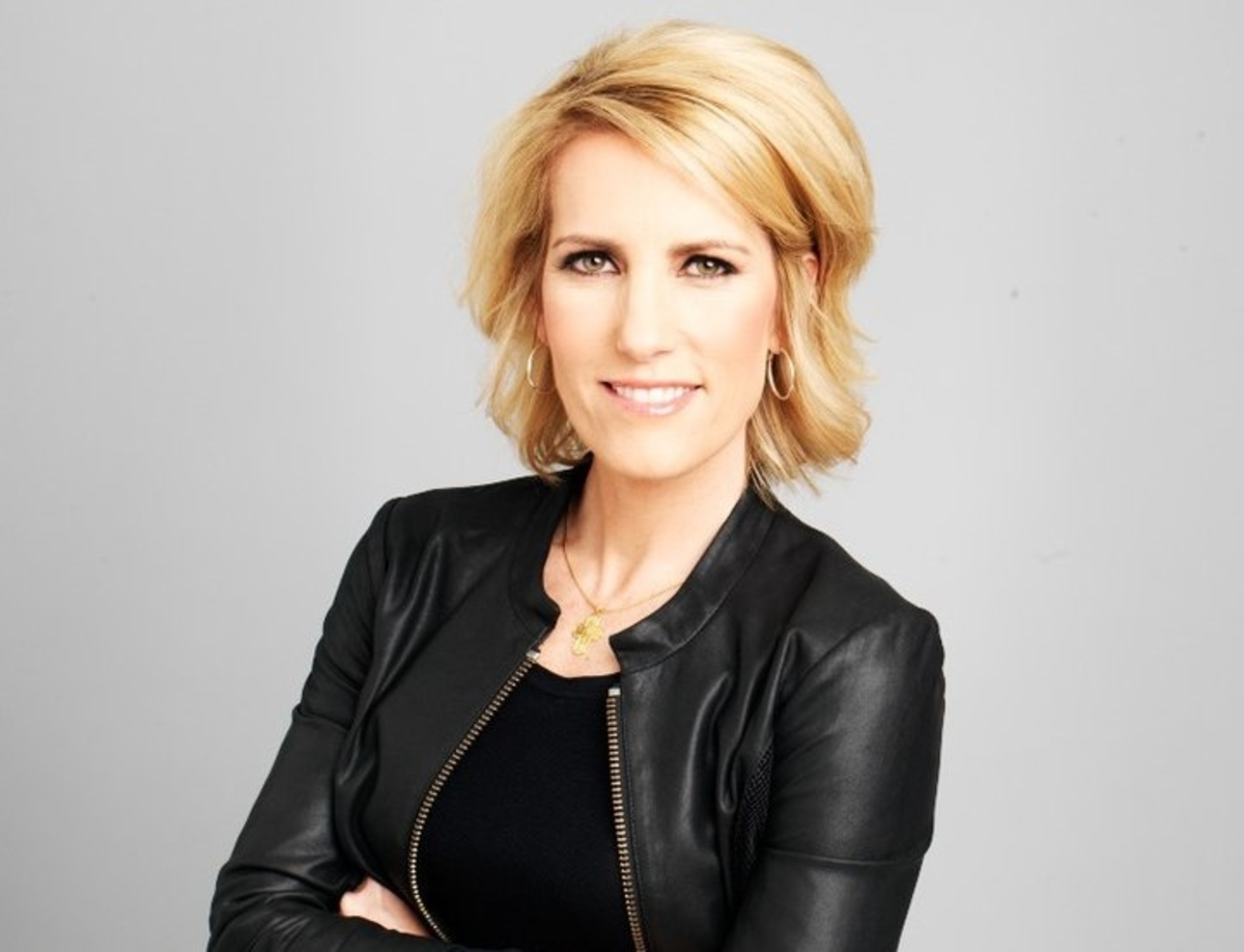 Laura Ingraham Wiki, Biography, Net Worth, Spouse, and Success Story