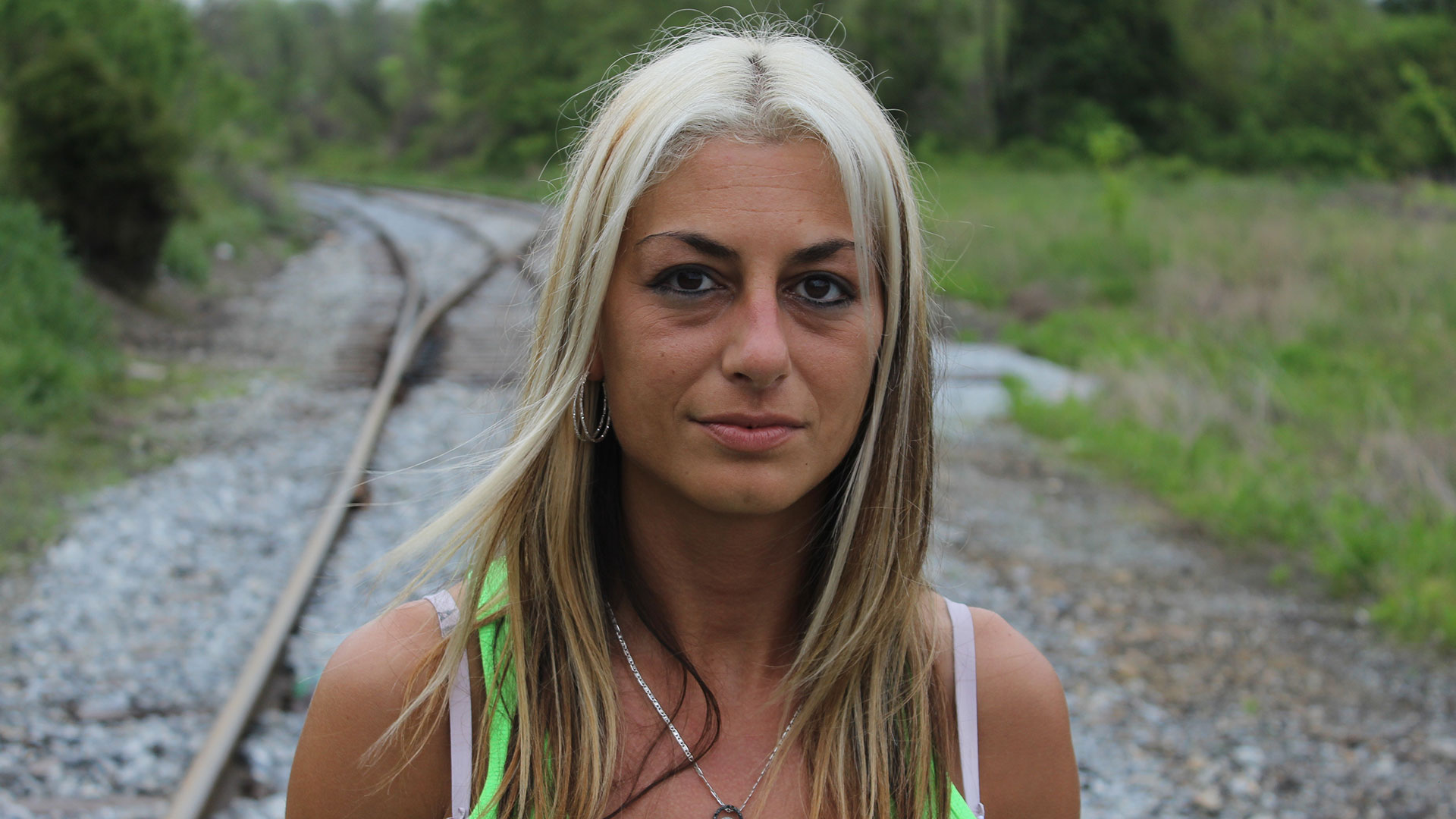 Jessica Samko Bio, Wiki, Age, Vocation, Net Worth, and Social Life