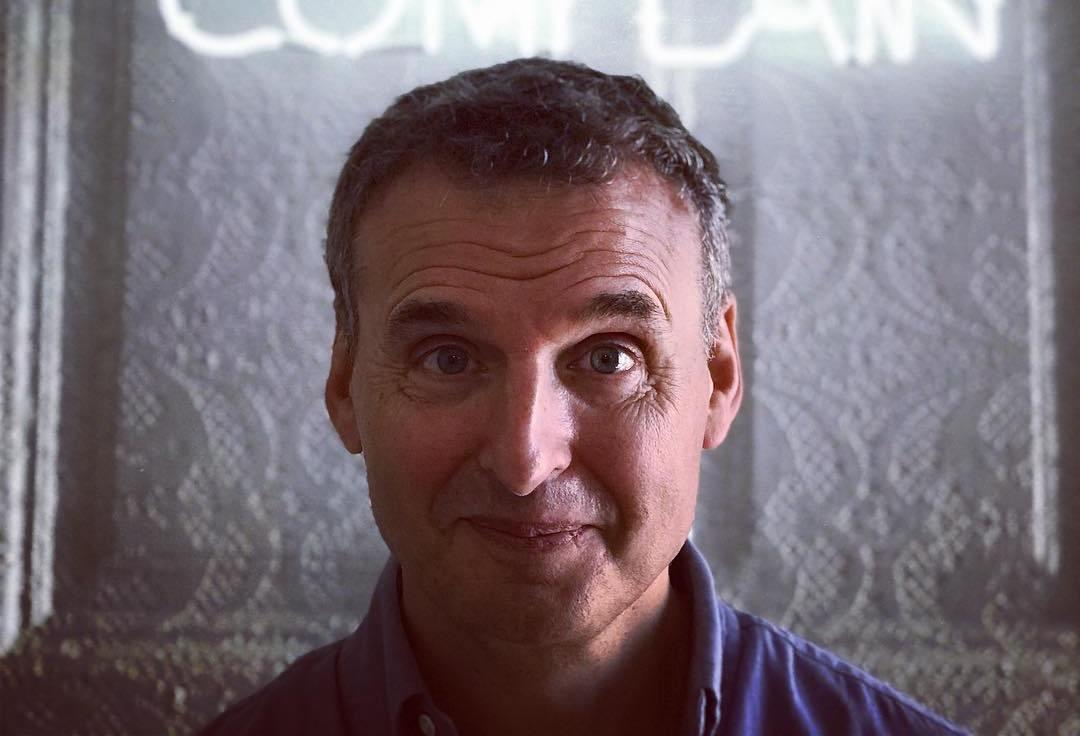Philip Rosenthal Bio, Wiki, Family, Career, Net Worth, and Social Media