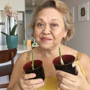 Amy Hill Bio, Wiki, Age, Family, Career, Net Worth, and Social Media