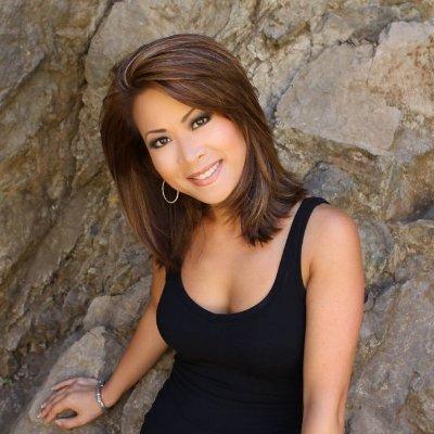Leyna Nguyen Married, Divorce, Husband, Boyfriend, and Net Worth