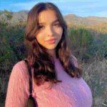 Sophie Mudd Wiki, Bio, Boyfriend, Net Worth, Career, and Success Story
