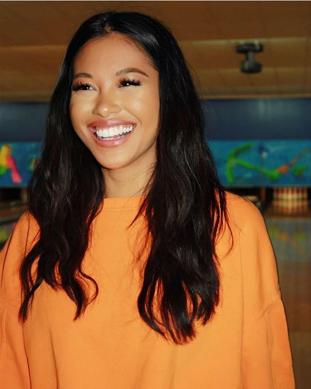 Ammika Harris Wiki, Bio, Family, Personal Life, Career, and Success Story