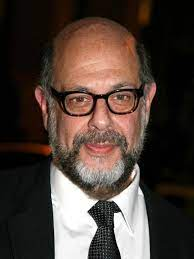Fred Melamed Wiki, Bio, Age, Family, Wife, Kids, Career, and Net Worth