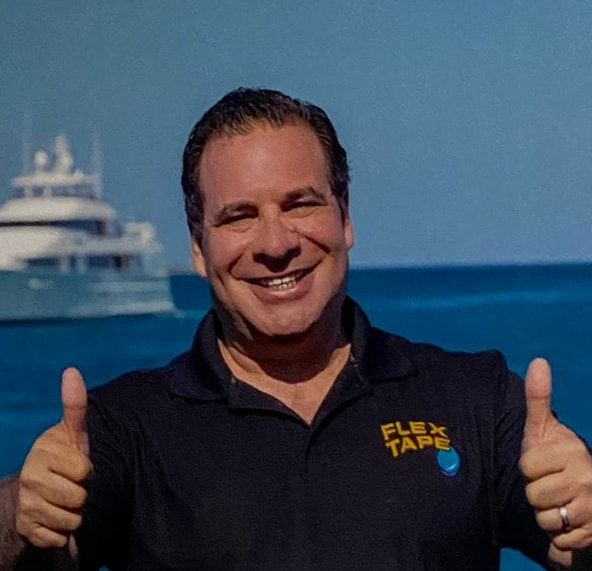 Phil Swift Wiki, Bio, Family, Career, Age, Success Story, and Social Life