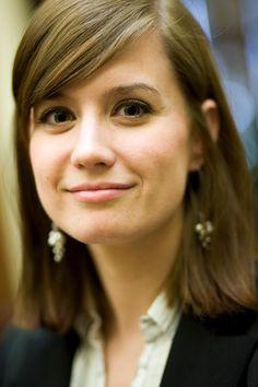 Rebecca Romney Bio, Wiki, Age, Pawn Stars, Married, Net Worth