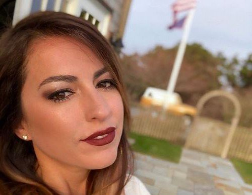 Renee Portnoy Bio, Wiki, Age, Career, Net Worth, Social Life, and Facts
