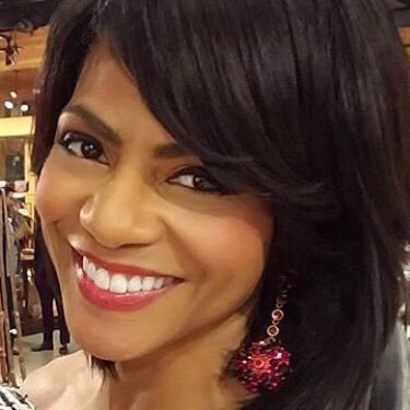 Rhonda Walker Bio, Wiki, Net Worth, Family, Dating, Age, and Controversy