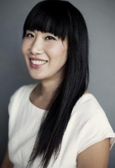 Vivian Bang Wiki, Bio, Age, Family, Boyfriend, Career, and Net Worth