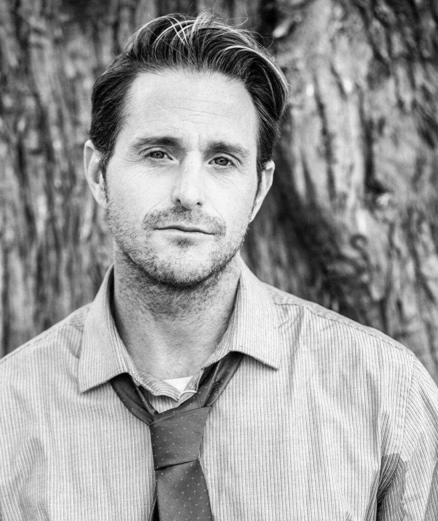 Cameron Douglas Wiki, Bio, Age, Girlfriend/Wife, Career, and Net Worth