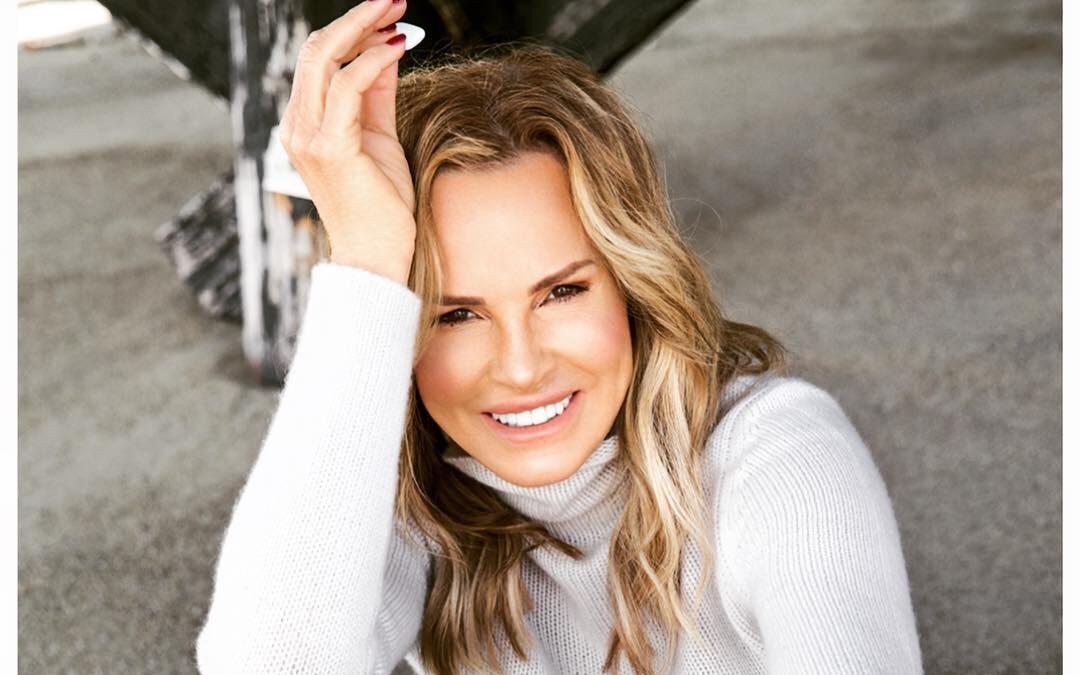 Janet Jones Wiki, Bio, Age, Family, Husband, Boyfriend, Career, and Net Worth