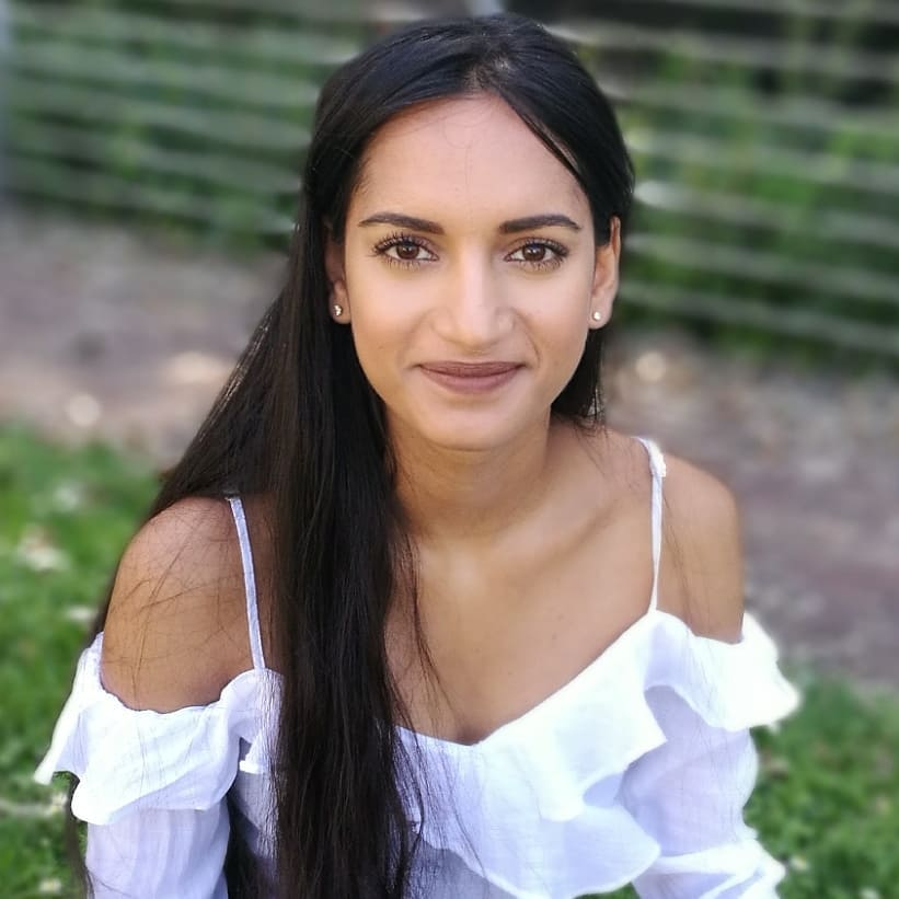Amita Suman Wiki, Bio, Age, Family, Career, Boyfriend/Husband, Net Price