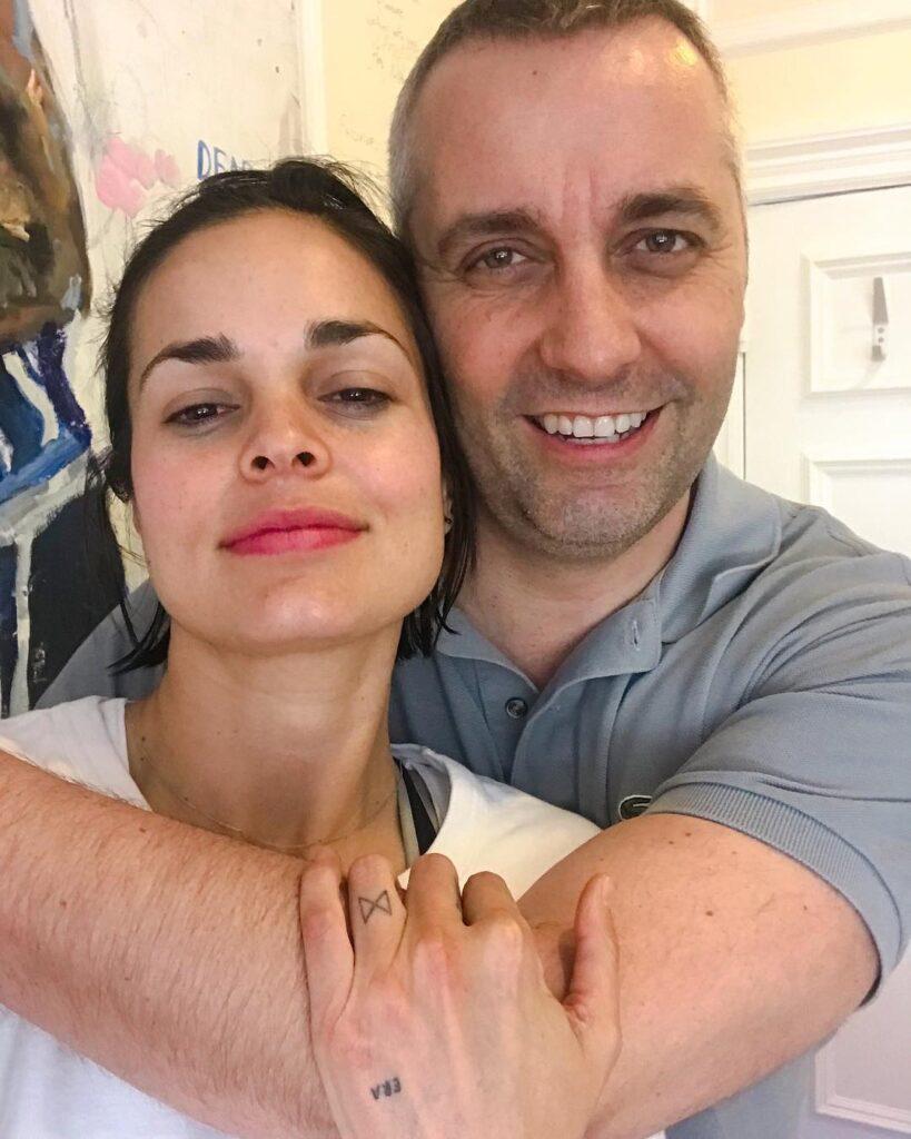 Lina Esco Wiki, Bio, Age Family, Career, Net Price, and Instagram