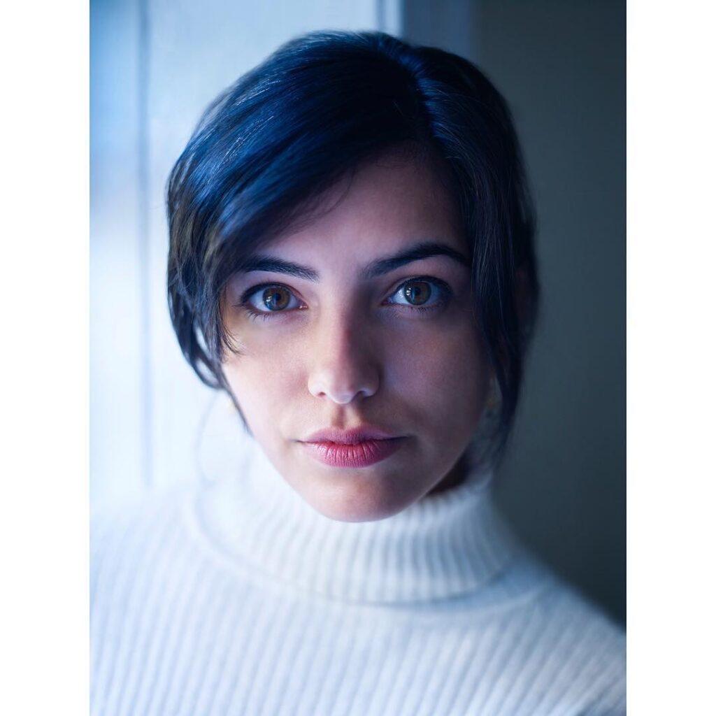 Fatima Farheen Mirza Wiki, Bio, Age, Family, Career, and Husband
