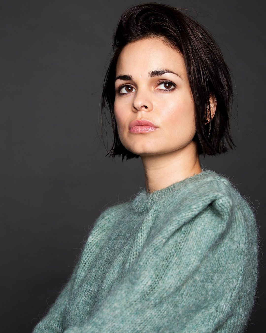 Lina Esco Wiki, Biography, Age Family, Career, Net Worth, and Instagram