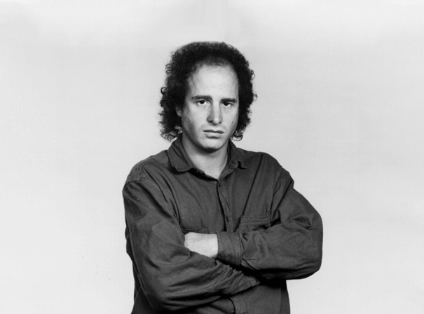 Steven Wright Wiki, Bio, Age, Family, Wife/Girlfriend, Career, and Net Worth